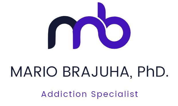 Logo-Mario-Brajuha-PhD.