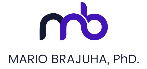 Logo-mario-brajuha-phd-2